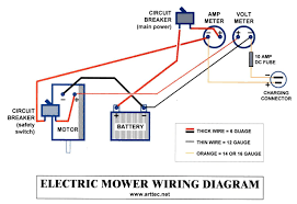 solenoid wiring diagram lawn tractor solenoid mower wiring diagram on husqvarna riding mower starter solenoid on solenoid wiring diagram lawn tractor