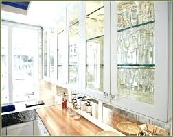 kitchen cabinet glass doors replacement leaded glass cabinet doors replacement kitchen cabinet doors with glass inserts