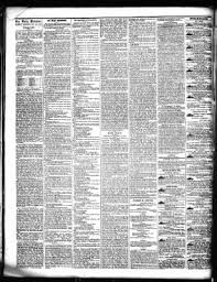 The Times-Picayune from New Orleans, Louisiana on November 12, 1867 · Page 8