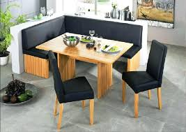 benches with backs kitchen dining sets bath image of corner table bench  seating