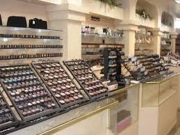 naimie s beauty center
