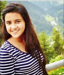 Walia Stylish Roshni Y Teen Indian Girls Girl