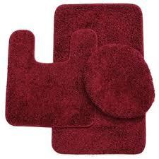 3 Piece Red Kitchen Rug Sets Wayfair