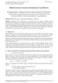 essay about job satisfaction determinants