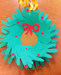 Paper Crafts For Christmas Easy Construction Paper Crafts For Christmas Find Craft Ideas