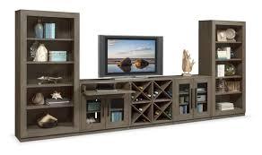 T V Stands \u0026 Media Centers | Value City Furniture and Mattresses