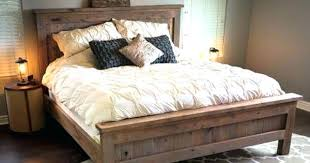 do it yourself bedroom furniture. White Farmhouse Bedroom Furniture Best Sets Ideas On Bedding Master Do It Yourself U