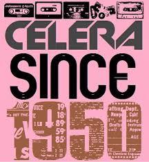 Celera SQUAD - Posts   Facebook