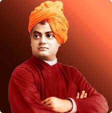 short essay on swami vivekananda in sanskrit term paper thesis  short essay on swami vivekananda in sanskrit
