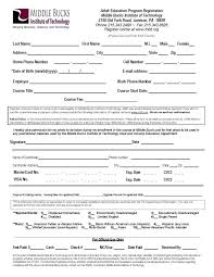 Registration Form Template Word Free Template Course Registration Form Template Word Free Online Courses