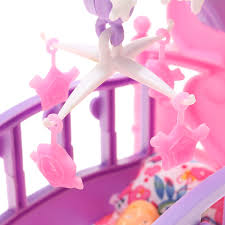 Miniature Dollhouse Bedroom Furniture Miniature Dollhouse Girl Toy For Doll Bedroom Furniture Set Alex Nld