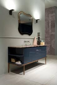 unusual bathroom furniture. Unusual Bathroom Furniture Ideas N
