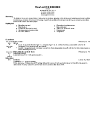 sample resume of advertising assistant resume advertising assistant resume