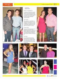 Splendor & Rostro Viernes 24 de agosto de 2012 by Grupo Rumbo Nuevo - issuu