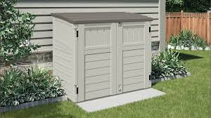 Outdoor Plastic Garden Sheds For Sale Cheap Storage Sheds For Yard Storage Sheds Sale