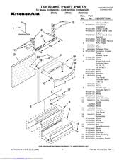 kitchenaid superba parts list kitchen room kitchenaid dishwasher diagram image about wiring kitchenaid superba parts