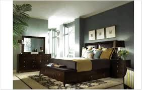 gray bedroom ideas tumblr. bedroom : colour combinations photos ideas for teenage girls tumblr master suite floor gray s