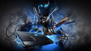 3d-alienware-mech-hd-wallpaper - HD ...