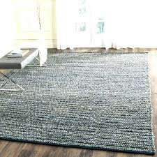 kitchen rugs sisal rug color ikea large