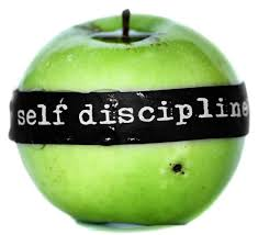 short essay on discipline and teacher writing has taught me self discipline andy peloquin