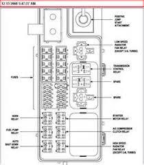 pt cruiser wiring diagram chrysler wiring diagram pt cruiser chrysler horn location on 2008 pt cruiser wiring diagram