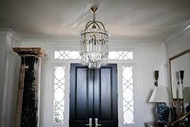 vintage crystal chandelier vintage chandelier chain chandelier cover glass ball chandelier hanging chandelier