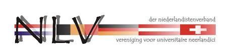 Bildergebnis für niederlandistenverband logo