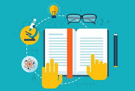 example of informative essay about education informative essay  essay example informative essay example of informative essay about example of informative essay about education