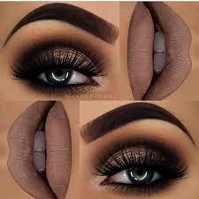 ahh smokey eye makeup tips in hindi get