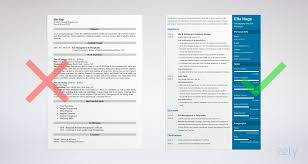 Resume Restaurant Manager Restaurant Manager Resume Sample Guide 20 Examples Tips