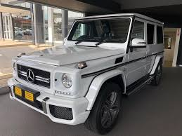 2018 mercedes g wagon white. r2 599 900 2018 mercedes g wagon white