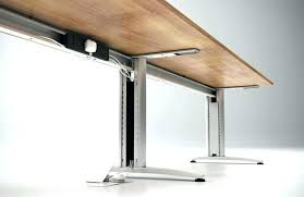 office desk cable management. Office Desk Cable Management Computer With Wire Best Interior