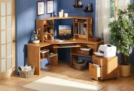 impressive computer corner desk with hutch awesome furniture home design ideas with sauder corner desk with hutch om home design
