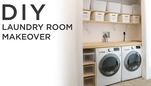 Laundry room makeovers charming small Budget Utility Kirklands Knobs Laundry Decorating Room Decor Images Small Wall Charming Pictures Cabinet Designs Etsy Sets Enelle London Utility Kirklands Knobs Laundry Decorating Room Decor Images Small