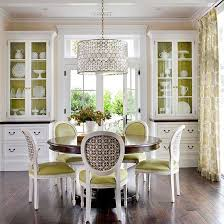 wonderful round dining room table decorating ideas and best 25 round dining room tables ideas on