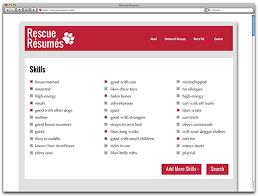 Basic Skills For Resume Best Diesel Mechanic Resume Example