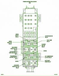 nissan altima hood parts wiring diagram for car engine 06 lincoln town car fuse box diagram on 2005 nissan altima hood parts