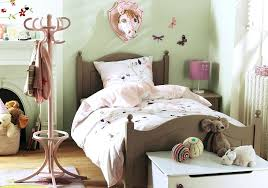 horse themed bedding sets bedding horse sheets themed for sets girls theme stupendous kids horse themed