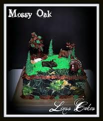 Hunting Grooms Cake Cakecentralcom