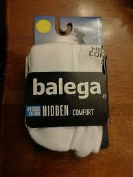 Balega Hidden Comfort Socks Size Chart Balega Hidden Comfort Charged Purple Running Socks Unisex