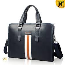 leather slim laptop bag cw914002 cwmalls com