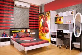 boys bedroom furniture black. Boys Bedroom Furniture Sets Picture 54 Black Kids New Value City