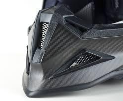 J12 Shoe Size Chart Just 1 Racing J12 Dominator Orange