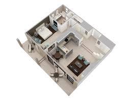 One Bedroom Suites Orlando Villas At Arizona Biltmore A Waldorf Astoria Resort