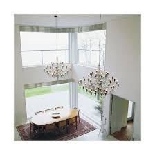 com flos 2097 50 chandelier