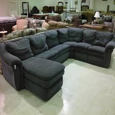 Sessel Für Esstisch In 19 Unvergleichlich Hohes Sofa Neu Fur