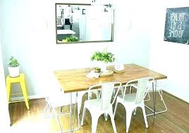high top dining table ikea round kitchen tables for small spaces what are lack made of