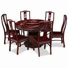 medium size of high top round table lovely dining table extending dining table sets high top