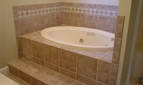 Tubs : Bathtubs At Lowes Dramatic Bathtubs Doors Lowes' Stylish ...