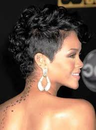 Black Hairstyles Mohawks Mohawk Hairstyles For Black Women With Weave Mohawk Hairstyles
